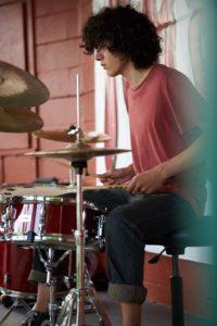 Aaron Noj Music- 2017