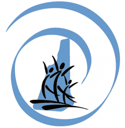 NHRPHN Logo