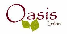 OasisSalonByBea_Logo