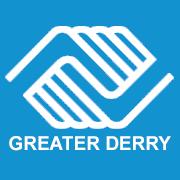 BGC-Derry