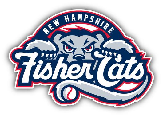 New_Hampshire_Fisher_Cats_Milb_Baseball_Combo_Logo_Car_Bumper_Sticker_Decal_5_X_4_0526ac77-b17b-40d1-ba74-fe1bd7b56839_530x